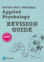Revise BTEC National Applied...