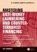 Mastering Anti-Money Laundering and...