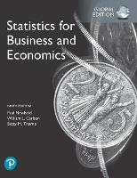 Statistics for Business and ...
