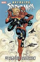 Avenging Spider-man: The Complete...