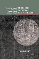 Studies in Environment and History:...