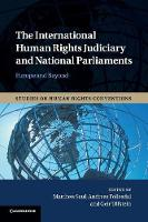 Studies on Human Rights Conventions:...