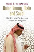 Being Young, Male and Saudi: Identity...