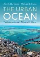The Urban Ocean: The Interaction of...