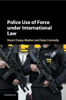 Police Use of Force under...