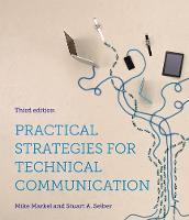 Practical Strategies for Technical...