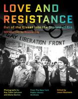 Love and Resistance: Out of the ...