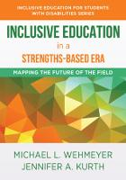 Inclusive Education in a...