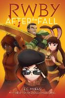 RWBY: After the Fall