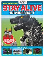 GamesMaster Presents: Stay Alive in...