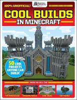 GamesMaster Presents: Cool Builds in...