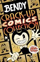 Crack-Up Comics Collection (Bendy)