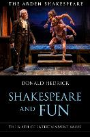 Shakespeare and Fun: The Birth of...
