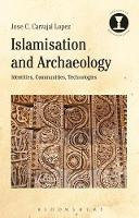 Islamisation and Archaeology