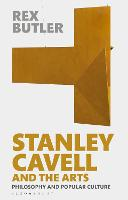 Stanley Cavell and the Arts:...