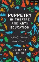 Puppetry in Theatre and Arts...