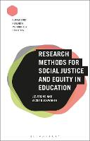 Research Methods for Social Justice...