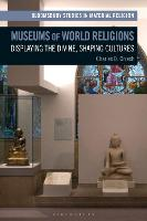 Museums of World Religions: ...