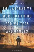 Collaborative Worldbuilding for...