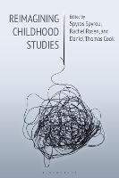 Reimagining Childhood Studies