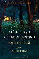 Short-Form Creative Writing: A...