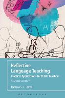 Reflective Language Teaching:...