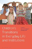 Children's Transitions in Everyday...