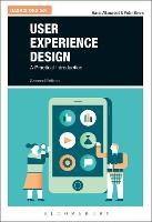 User Experience Design: A Practical...
