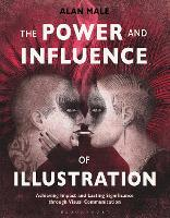 The Power and Influence of...
