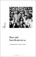 Race and New Modernisms
