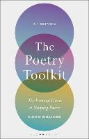 The Poetry Toolkit: The Essential...