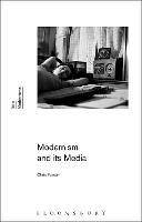 Modernism and Its Media