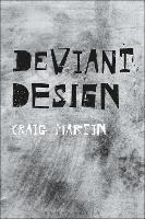 Deviant Design: The Ad Hoc, the...