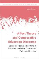Affect Theory and Comparative...
