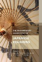 The Bloomsbury Handbook of Japanese...