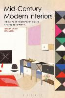 Mid-Century Modern Interiors: The...