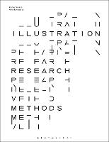 Illustration Research Methods
