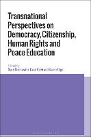 Transnational Perspectives on...