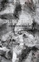 Plural Maghreb: Writings on...