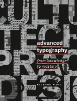 Advanced Typography: From Knowledge ...