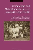 Colonialism and Male Domestic Service...