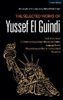 The Selected Works of Yussef El...