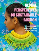 Global Perspectives on Sustainable...