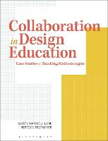 Collaboration in Design Education