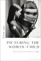 The Woman-Child in Fashion Photography
