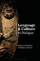 Language and Culture in Dialogue