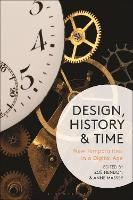 Design, History and Time: New...