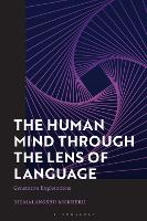 The Structure of the Human Mind:...