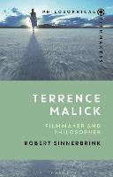 Terrence Malick: Filmmaker and...