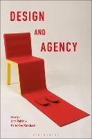 Design and Agency: Critical...